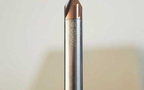 IMD-METAL-AR-GALERIJA-06